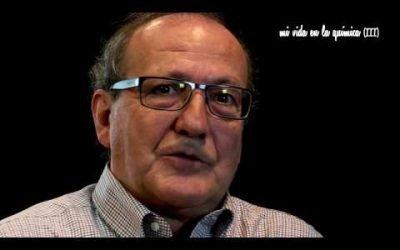 Juan Patau (Covestro): 'A mis colaboradores siempre les decía que ellos tenían que saber tanto o más que yo'