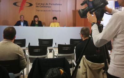 Una vuitantena de treballs opten al Premi de Periodisme Mañé i Flaquer