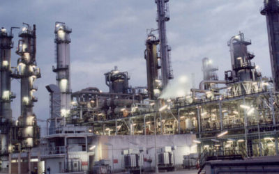 La Generalitat quiere que IQOXE vuelva a producir pronto para no afectar al resto de empresas petroquímicas