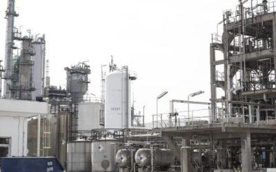 El Ayuntamiento de Tarragona celebrará un plenario monográfico sobre la industria petroquímica