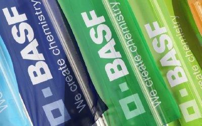Lone Star Funds adquiere el negocio de químicos para la construcción de BASF