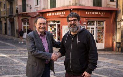 Repsol y la CCCC renuevan su colaboración por octavo año consecutivo