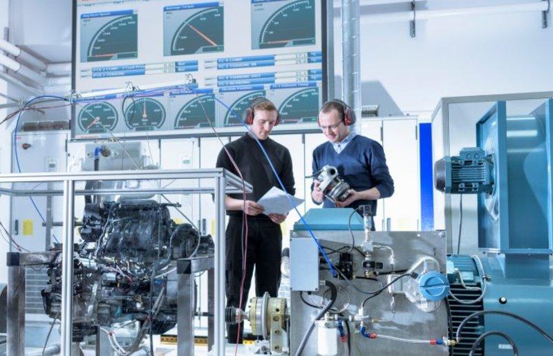 Fundación Repsol lanza la nueva convocatoria de su aceleradora para start-ups de energía y movilidad