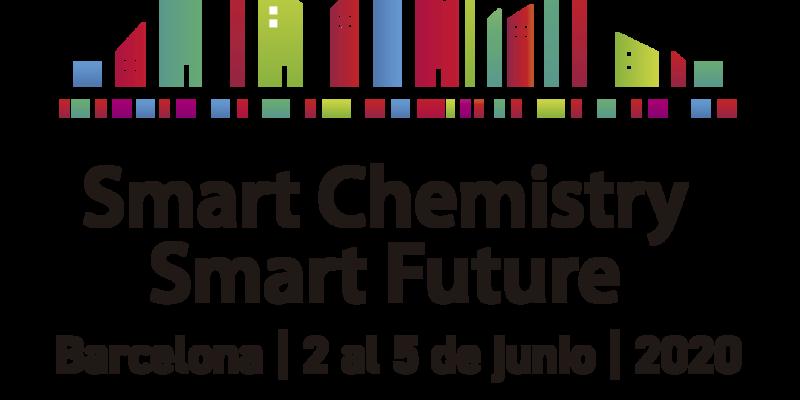 Smart Chemistry Smart Future pondrá en valor el papel estratégico de la industria química para alcanzar los Objetivos de Desarrollo Sostenible