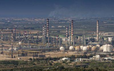 La Cambra de Comerç de Tarragona se adhiere al Observatori de la Qualitat de l'Aire