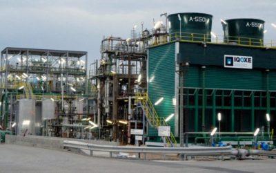"""L'Alcalde de Tarragona exige un «cambio de paradigma en la seguridad del sector químico"""""""