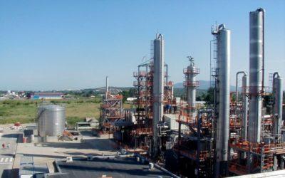 Feique y Simon-Kucher & Partners analizan las claves para incrementar la productividad en la industria química
