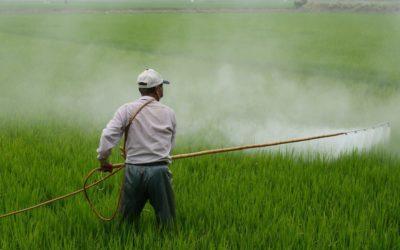 Tecnatox participa en el diseño de una herramienta para evaluar el impacto de los pesticidas en la salud y el medio