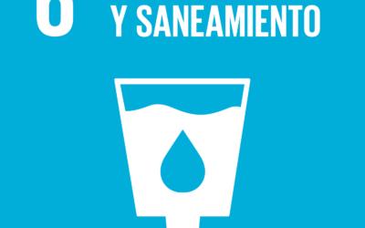 Los empleados de Covestro se unen para promover el acceso universal a agua limpia y potable