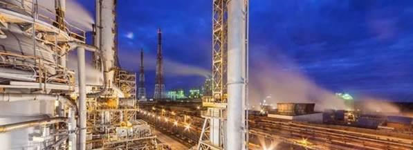 Vuelve Smart Chemistry Smart Future a Expoquimia, el encuentro internacional del sector químico